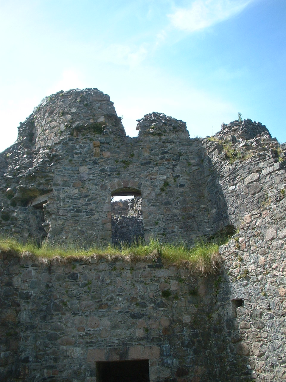 fort william dating mas40 dating site